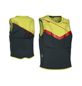 ION ION - Vector Vest comp 48/S green/yellow