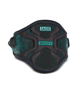ION ION, Jade, Black (Hoftetrapes/Dame) M/38