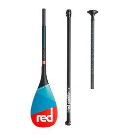 RedPaddleCo 970 gram - RedPaddle - Vario 3pc Glass