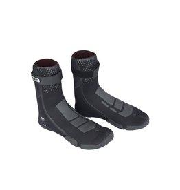 ION ION - 6/5 Ballistic Socks, Str 37