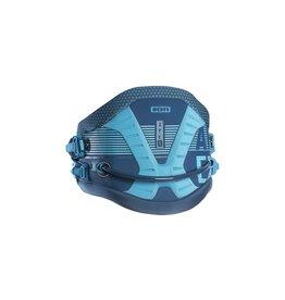 ION Ion - Apex (Hofte/Kite) XL/54 blue trapes