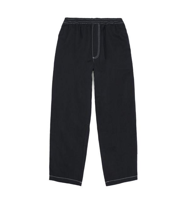Polar Polar - Surf Pants - S - Black
