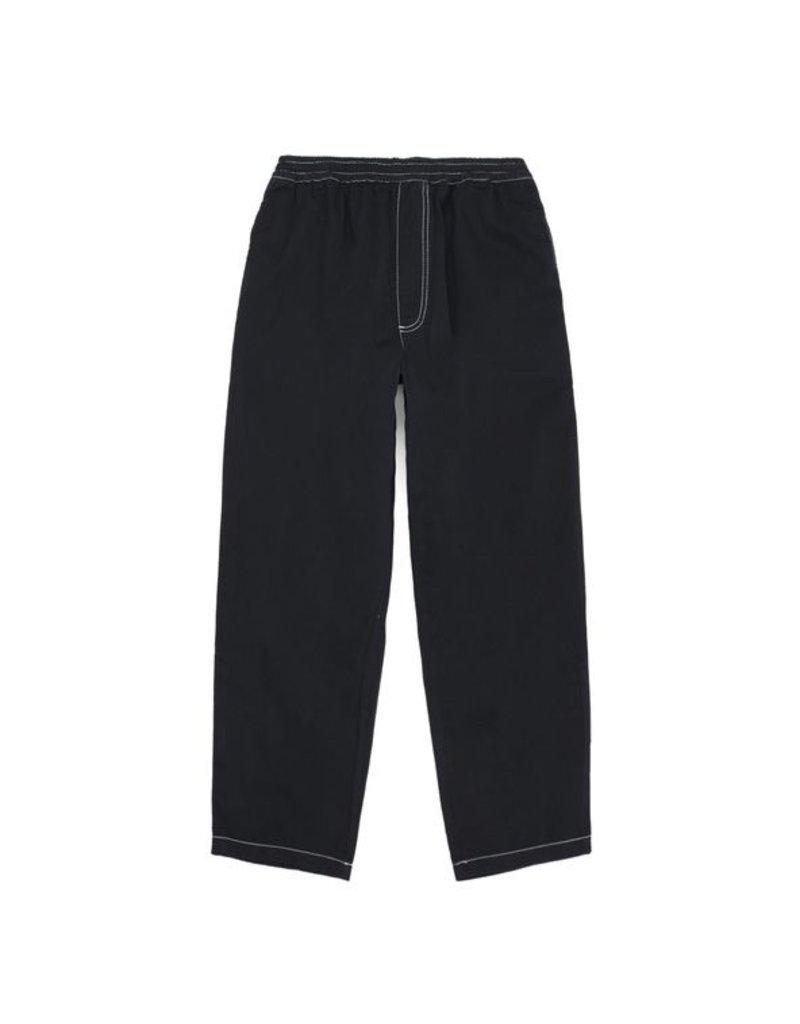 Polar Polar - Surf Pants - M - Black