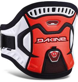 Dakine Dakine - T-7 - XS