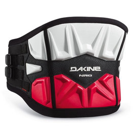 Dakine Dakine - Hybrid NRG - M - Red (Hofte)