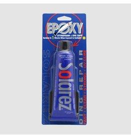 Solarez Solarez - Ding Repair UV Epoxy (55g) fiberfill
