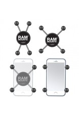 RAM RAM Universal X-Grip® Cell/iPhone Cradle