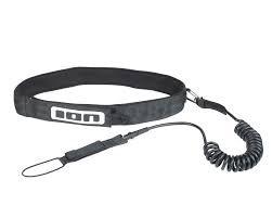 ION Ion - SUP leash Core race hip belt