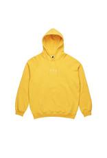 Polar Polar - Default Hood - Yellow - S