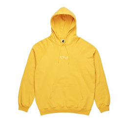 Polar Polar - Default Hood - Yellow - S