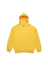 Polar Polar - Default Hood - Yellow - XL