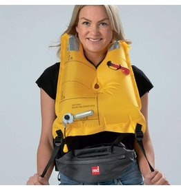 RedPaddleCo Red - Personal Floating Device (PFD) - Blue