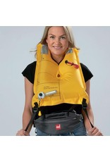 RedPaddleCo Red - Personal Floating Device (PFD) - Grey