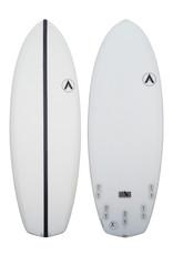 Aloha Agency - Bullant XEPS FCS II - 5'6 - 35L