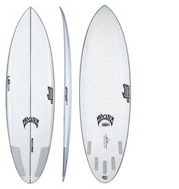 Lib-Tech Lib-Tech - 6'4'' Lost Quiver Killer 40,5L 21' 2,8'' Surf