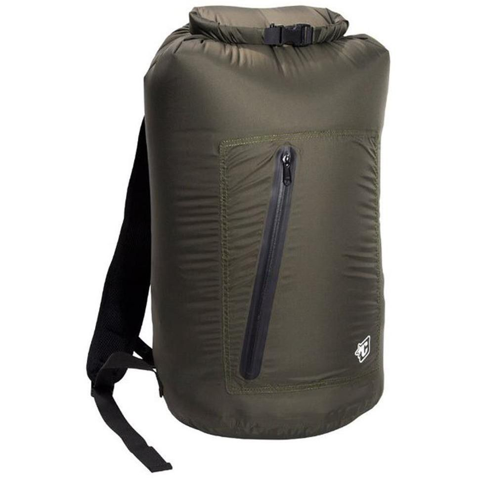 RedPaddleCo Creatures Dry Lite Day Pack Waterproof