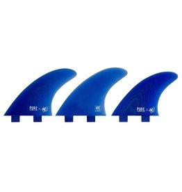 Creatures Arc Pure L Futures (75-90+kg) Blue