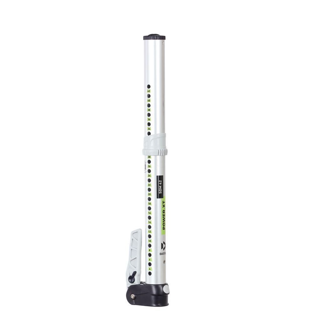Duotone DT Power XT 2.0 SDM 42cm Jekkeforlenger 1:100