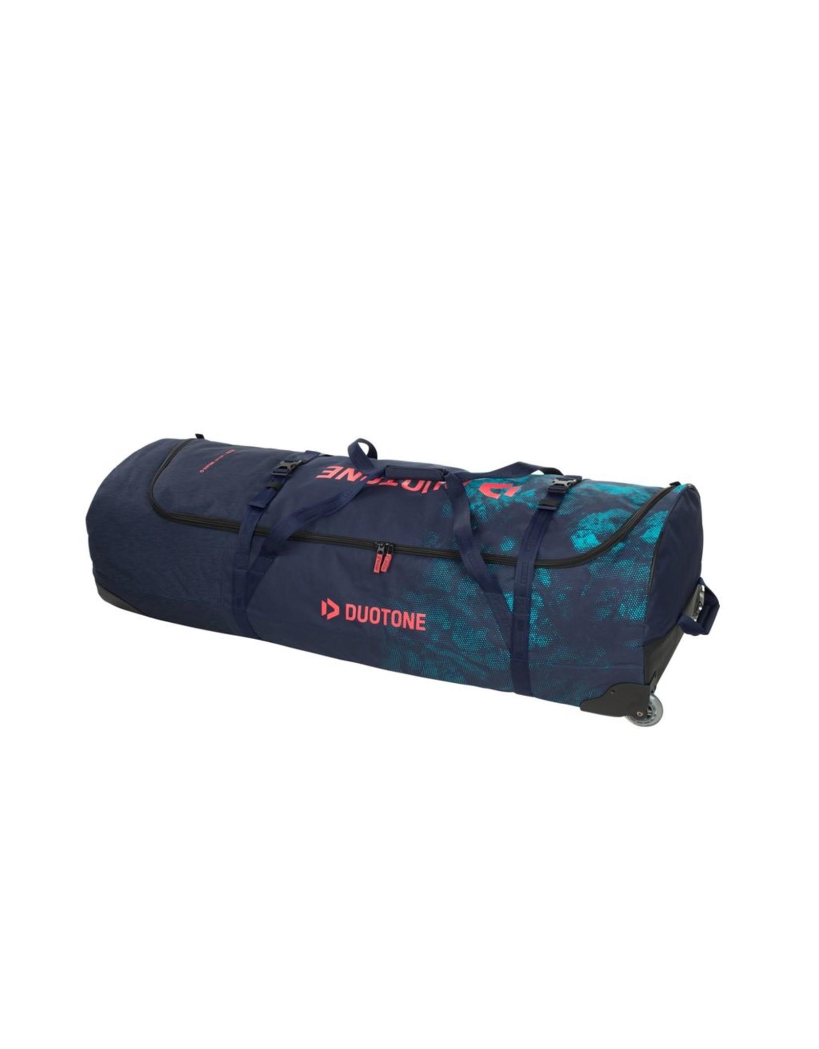 Duotone Duotone - Combi Bag - 139 - Blue