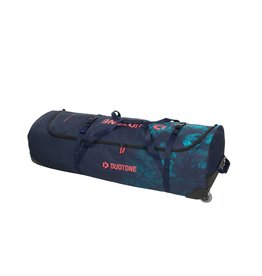 Duotone Duotone - Combi Bag - 152 - Blue