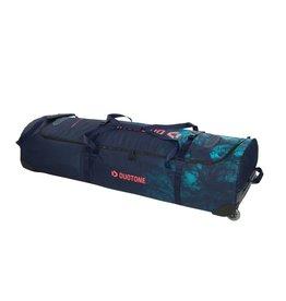 Duotone - Team Bag - 160 - Blue