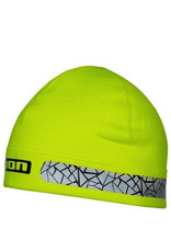 ION ION - Safety Beanie Small