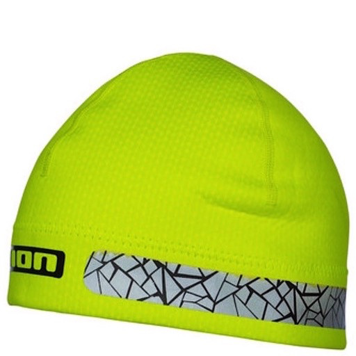 ION ION - Safety Beanie Large