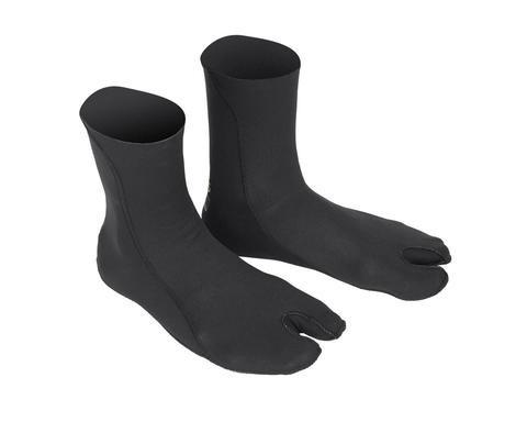 ION ION - 0.5 Plasma Sock 45-46