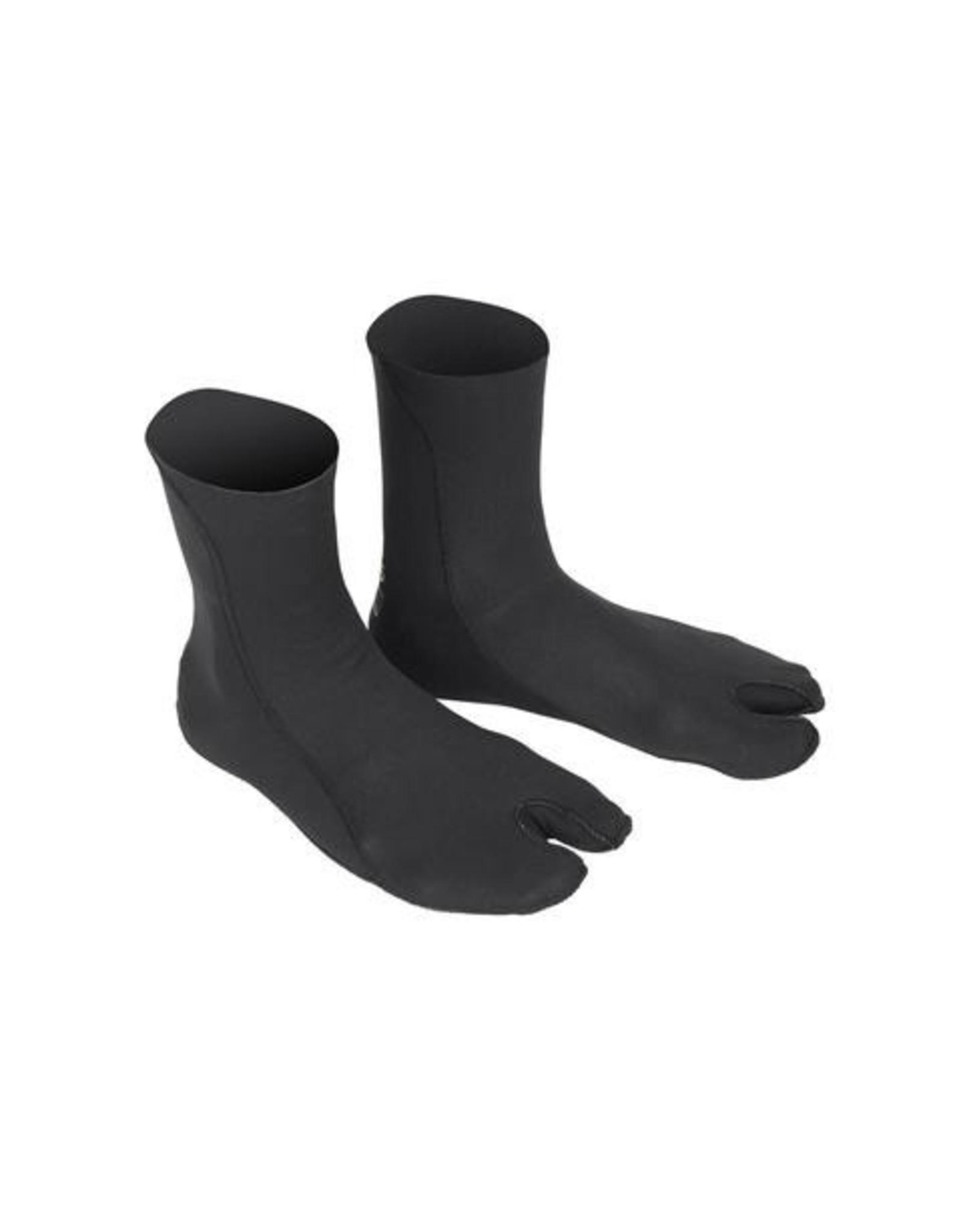 ION ION - 0.5 Plasma Sock 37