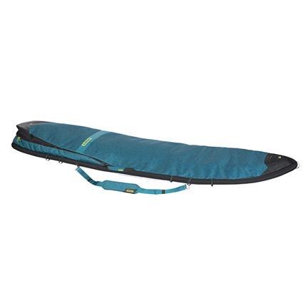 ION Ion - 255x85cm Single Boardbag TEC