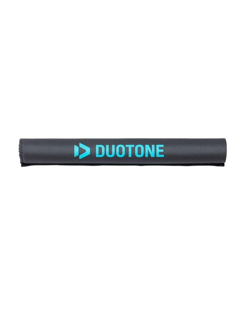 Duotone Duotone – Roofrack – Pad Basic (1pair) - One Size