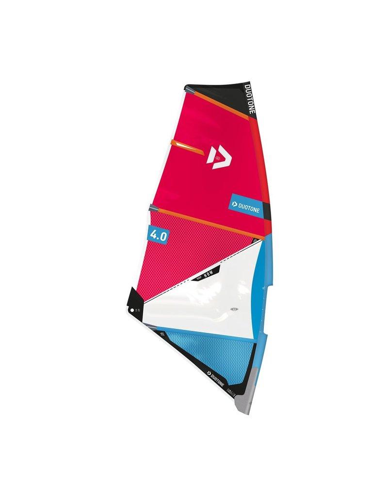 Duotone Duotone - Now - 3,2 - Sail
