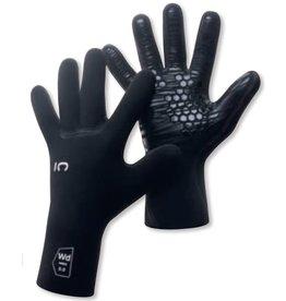 C-Skins C-Skins - 3mm - Wired Glove - XS - Blk