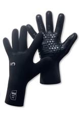 C-Skins C-Skins - 3mm - Wired Glove - S - Blk