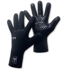 C-Skins C-Skins - 3mm - Wired Glove - S - Blk