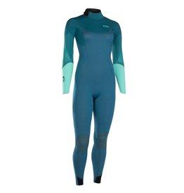ION ION - 5/4 - Jewel Core - L/40 - BZ DL - Blue