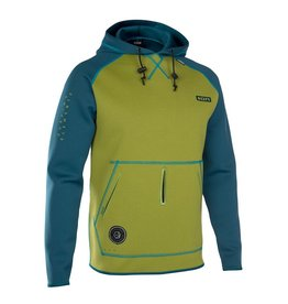 ION ION - Neo Hoody Lite - L/52 - Marine/Green