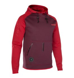 ION ION - Neo Hoody Lite - L/52 - Red