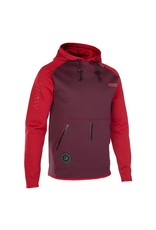 ION ION - Neo Hoody Lite - XL/54 - Red