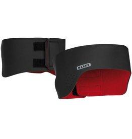 ION ION - Sonic Headband 3.0 - OS - Black