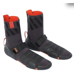 ION ION - 3/2 Magma Boots RT 36