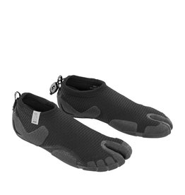ION ION - 2,0 - Ballistic Toes - 36