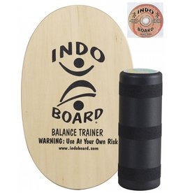 Indoboard Indo Orginal Natural