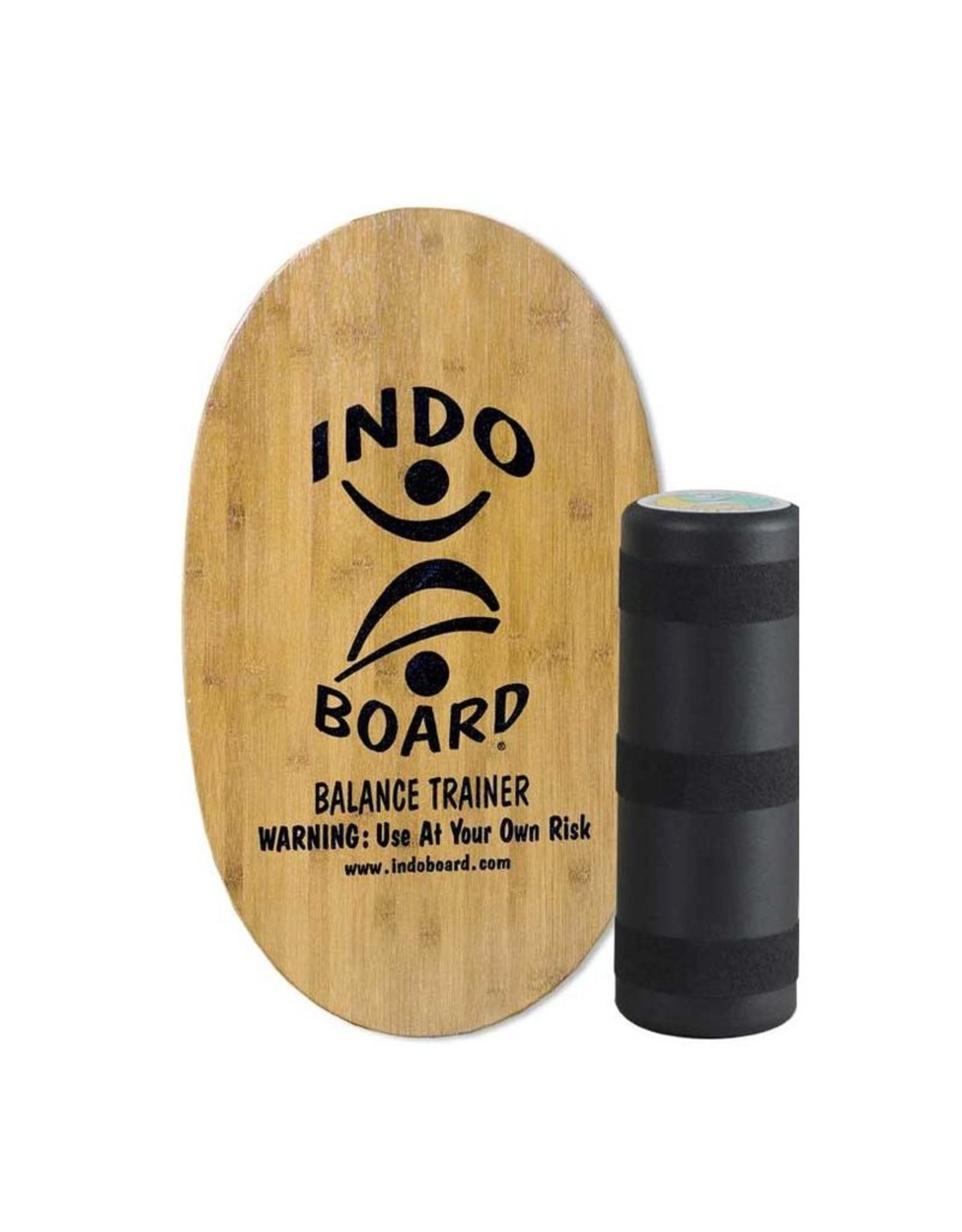 Indoboard Indoboard Orginal Bamboo
