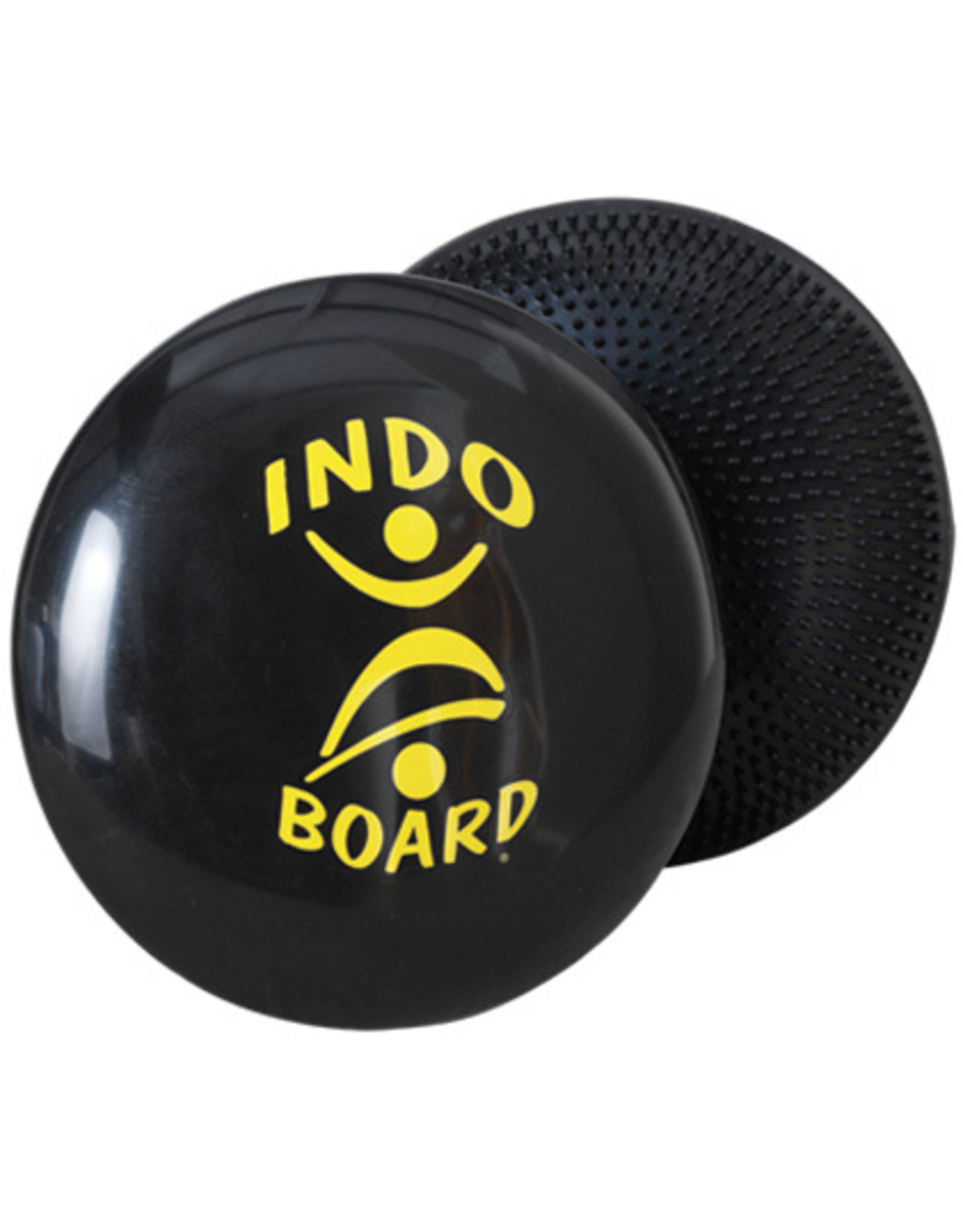 Indoboard IndIndoboard IndoFLO cushion