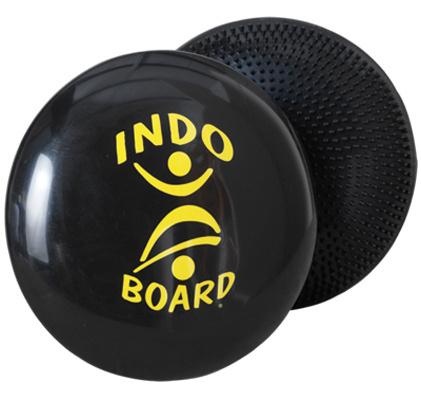 Indoboard IndIndoboard IndoFLO cushion