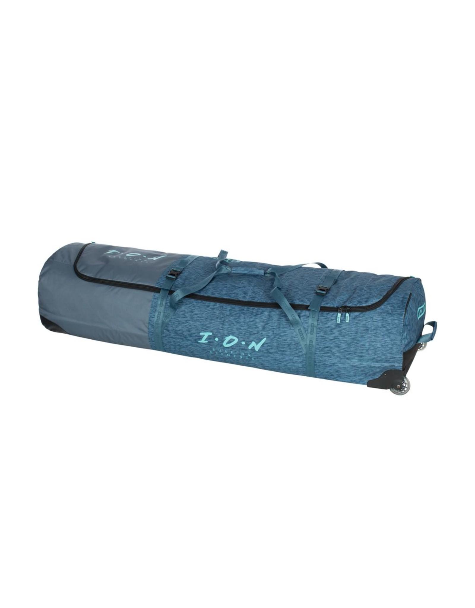ION Ion - 167x50 Gearbag Core 165 (3,95kg max 167cm brett & ca 2-3 kiter)