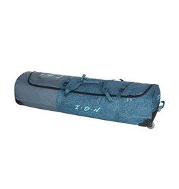 ION Ion - 153x47 Gearbag Core 155 (3,82kg max 153cm brett & ca 2-3 kiter)