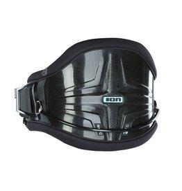 ION Ion - Nova Curv 8 Str.34 Black