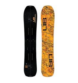 Lib-Tech Lib Tech - Spltbrd 167W